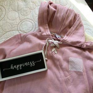 Lularoe supply hoodie
